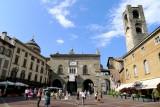 250 101 Bergamo.jpg