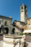 251 103 Bergamo.jpg