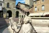 253 108 Bergamo.jpg