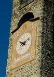 255 112 Bergamo.jpg