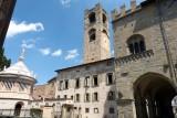 256 116 Bergamo.jpg