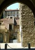 257 121 Bergamo.jpg