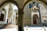 260 127 Bergamo.jpg