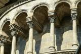 263 140 Bergamo.jpg
