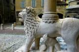 264 145 Bergamo.jpg