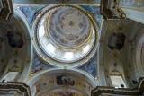 265 146 Bergamo.jpg