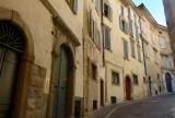 267 148 Bergamo.jpg