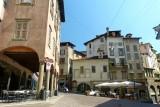 268 152 Bergamo.jpg