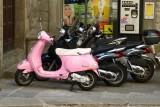 269 154 Bergamo.jpg