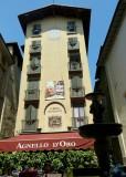 270 156 Bergamo.jpg