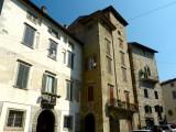 273 168 Bergamo.jpg
