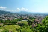 277 179 Bergamo.jpg