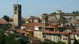 278 182 Bergamo.jpg