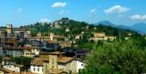 279 185 Bergamo.jpg