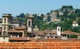 280 187 Bergamo.jpg