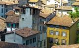 282 192 Bergamo.jpg