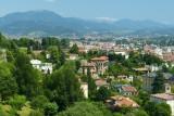283 199 Bergamo.jpg