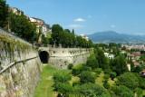 284 200 Bergamo.jpg