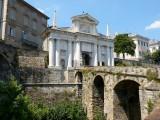 285 205 Bergamo.jpg