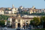 287 210 Bergamo 2015 3.jpg