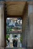 287 210 Bergamo.jpg