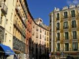 128 Calle Cava de San Miguel Madrid.JPG