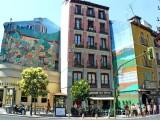169 Plaza de Puerta Cerrada Madrid.jpg