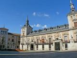 202 Plaza de la Ville Madrid.JPG