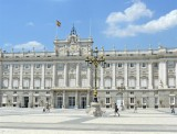 237 Palacio Real Madrid.JPG