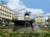 253 Plaza Puerta del Sol Madridl.JPG