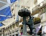 260 Plaza Puerta del Sol Madrid.JPG