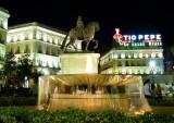 263 Plaza Puerta del Sol Madrid.JPG