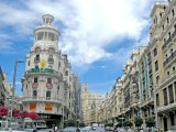 298 Calle de Alcala & Gran Via Madrid.JPG