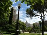 316 Plaza de Espana Madrid.JPG