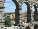 108 Acueducto Segovia.JPG