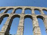 112 Acueducto Segovia.JPG