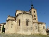137 Iglesia San Millan Segovia.JPG