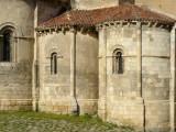 140 Iglesia San Millan Segovia.JPG