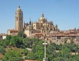 144 Segovia Cathedral.JPG