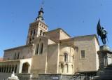 155  Iglesia San Martin Segovia.JPG