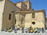157  Iglesia San Martin Segovia.JPG