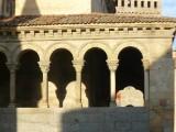 161  Iglesia San Martin Segovia.JPG