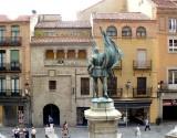 167 Plaza San Martin Segovia.JPG