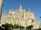 198 Cathedral Segovia.JPG