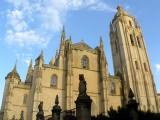 202 Cathedral Segovia.JPG