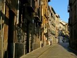 219 Segovia.JPG