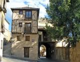 225 Puerta San Andres Segovia.JPG