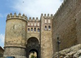 229 Puerta San Andres Segovia.JPG