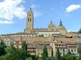 243 Segovia.JPG