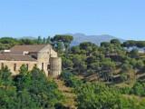 244 Segovia.JPG